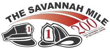 2011 Savannah mile logo_final350