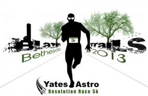 2013 bethesda_race_logo