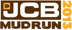 2013 mudrun_logo