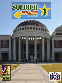2015 Soldier marathon logo for web